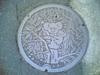 20051106manhoolmatudo