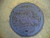 20051108manholemastudo2