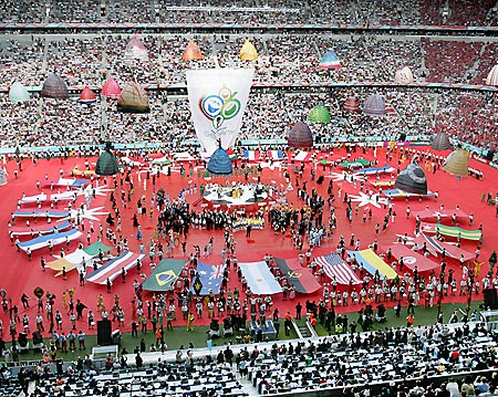 Worldcup2006opening_1